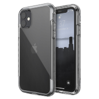Чехол X-Doria Defense Air для iPhone 11 Clear