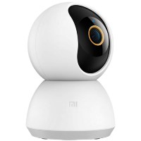 Сетевая камера Xiaomi Mijia 360° Home Camera PTZ Version 2K