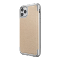 Чехол X-Doria Defense Prime для iPhone 11 Pro Max Tan