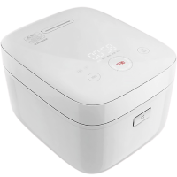 Мультиварка - рисоварка Xiaomi Mijia IH 4L Smart Electric Rice Cooker