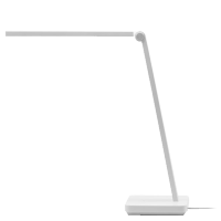 Лампа Xiaomi Mi Table Lamp Lite Белая