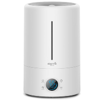 Увлажнитель воздуха Xiaomi Deerma UV Ultrasonic Humidifier DEM-F628S