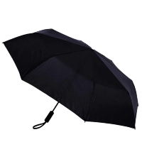 Зонт Xiaomi KonGu Auto Folding Umbrella WD1
