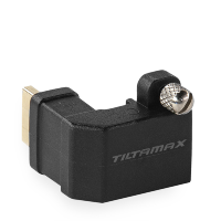 Адаптер Tilta HDMI 90-Degree Adapter