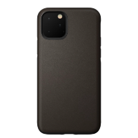 Чехол Nomad Active Rugged Case для iPhone 11 Pro Max Коричневый