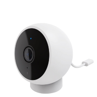 IP-камера Xiaomi Mijia Smart Camera Standart Edition